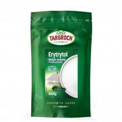 Erytrol słodzik 1 kg
