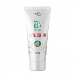 Vellie - żel do rąk antybakteryjny 50 ml