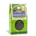 Nasiona Lnu - Siemię Lniane - 250 g