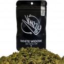 Susz CBD Vonzzy White Widow 5g