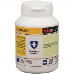 Tryptofan 50 g