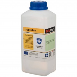 Tryptofan 500 g