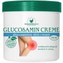 Herbamedicus - krem z glukozaminą 250 ml