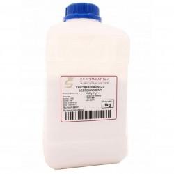 Chlorek magnezu sześciowodny czda 1kg Stanlab