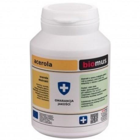 Acerola 50g
