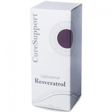 Resveratrol liposomalny 250ml Kenay