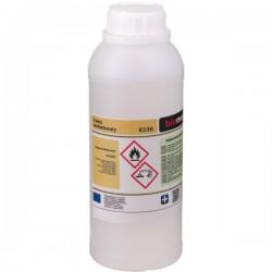 Kwas mrówkowy 85% CH2O2 1 l