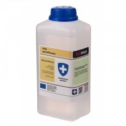 Olej parafinowy 1L