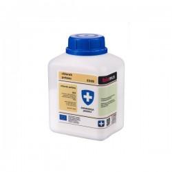 Chlorek potasu czysty 99,9% 500g
