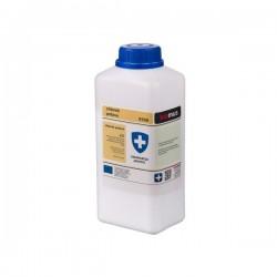 Chlorek potasu czysty 99,9% 1kg