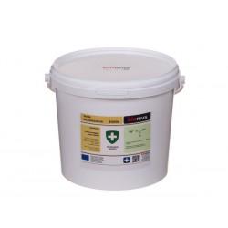 Wodorowęglan sodu - Soda oczyszczona 5kg