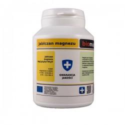 Jabłczan Magnezu 100g