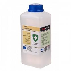 Glikol Propylenowy Biomus 1L