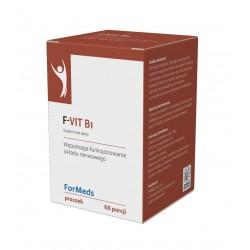 F-Vit B1 - Witamina B1