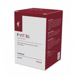 F-Vit B2 - Witamina B2