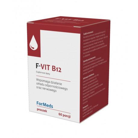 F-Vit B12