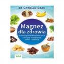 Magnez dla zdrowia