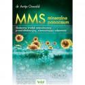 MMS mineralne panaceum