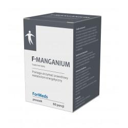 F-MANGANIUM mangan