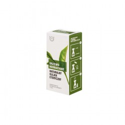 Drzewo herbaciane 12 ml
