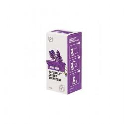 Lawenda 12 ml