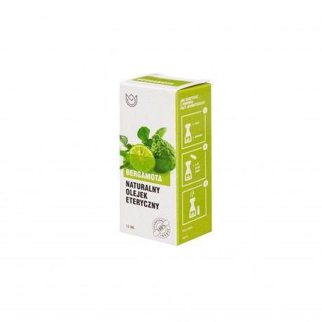 Bergamota 12 ml