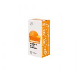 Pomarańcza 12 ml