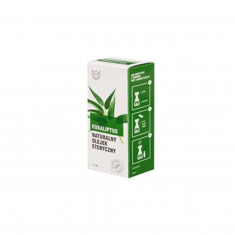 Eukaliptus 12 ml