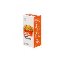 Fantazja Kwiatowa 12 ml - Olejek Zapachowy