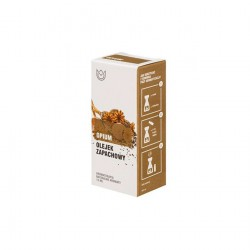 Opium 12 ml - Olejek Zapachowy