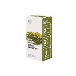 Algi Morskie 12 ml - Olejek Zapachowy