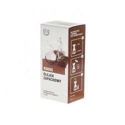 Kokos 12 ml - Olejek Zapachowy