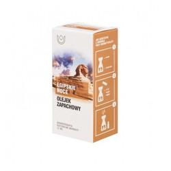 Egipskie Noce 12 ml - Olejek Zapachowy