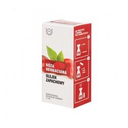 Róża Herbaciana 12 ml - Olejek Zapachowy