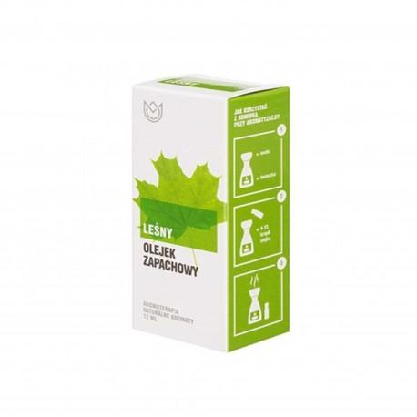 Leśny 12 ml - Olejek Zapachowy