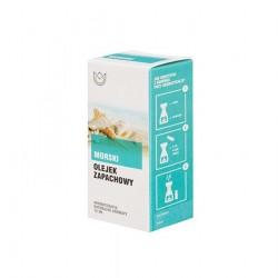 Morski 12 ml - Olejek Zapachowy
