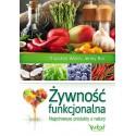 Żywność funkcjonalna