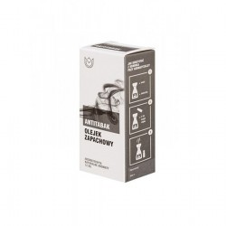 Antitabak 12 ml - Olejek Zapachowy