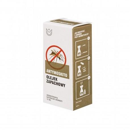 Antymoskito 12 ml - Olejek Zapachowy