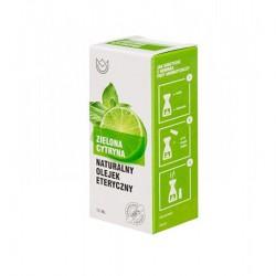 Zielona Cytryna 12 ml