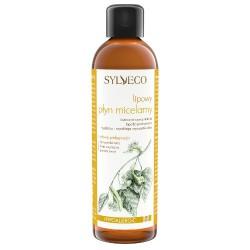 Sylveco - Lipowy płyn micelarny 200ml