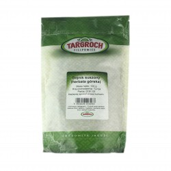 Gojnik suszony - herbata górska 100 g