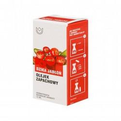 Dzika Jabłoń 12 ml - Olejek Zapachowy