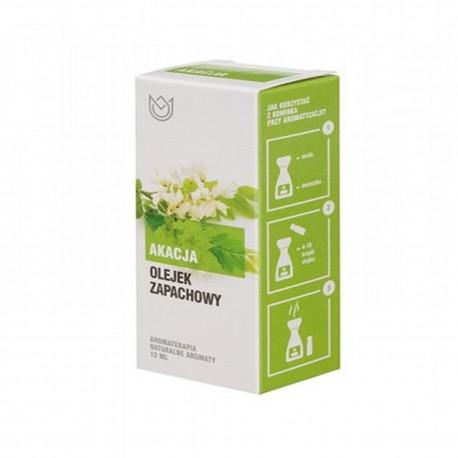 Akacja 12 ml - Olejek Zapachowy