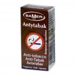 Antytabak 7 ml - Kompozycja zapachowa