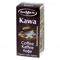 Kawa 7 ml - Kompozycja zapachowa