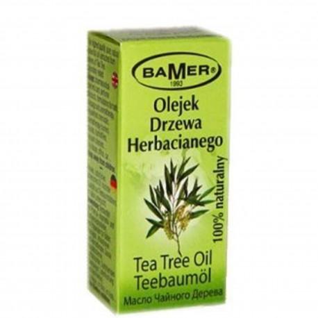 Olejek Drzewa Herbacianego 7 ml