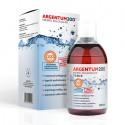 Argentum200 Srebro Koloidalne 100 ppm Tonik 500 ml