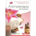Aromaterapia dla każdego