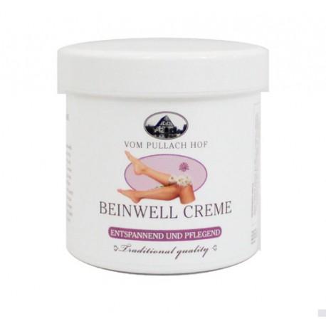 Krem z żywokostu 250 ml Beinwell